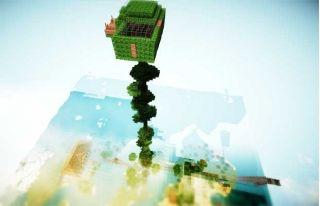 20 Unbelievable Minecraft Builds