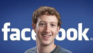 Mark Zuckerberg's: Beginning. #Facebook #FacebookMarketing #MarkZuckerberg #AladinnTechnology