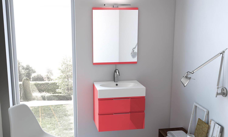 meuble salle de bain decotec egoiste
