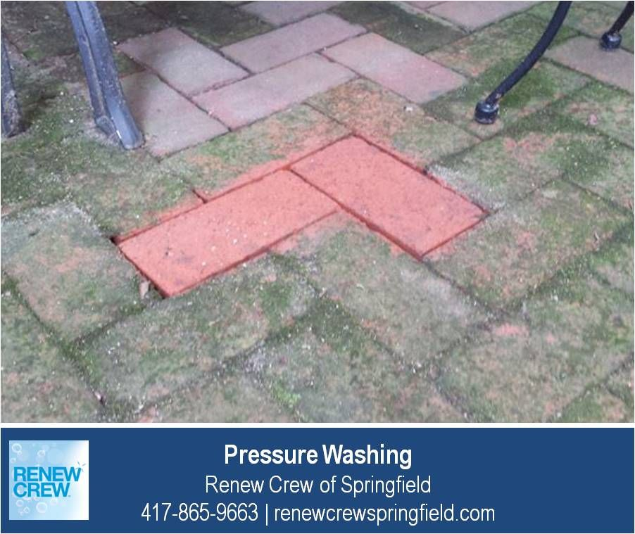 Pressure Washing Pressure Washing Pressure Washing Companies