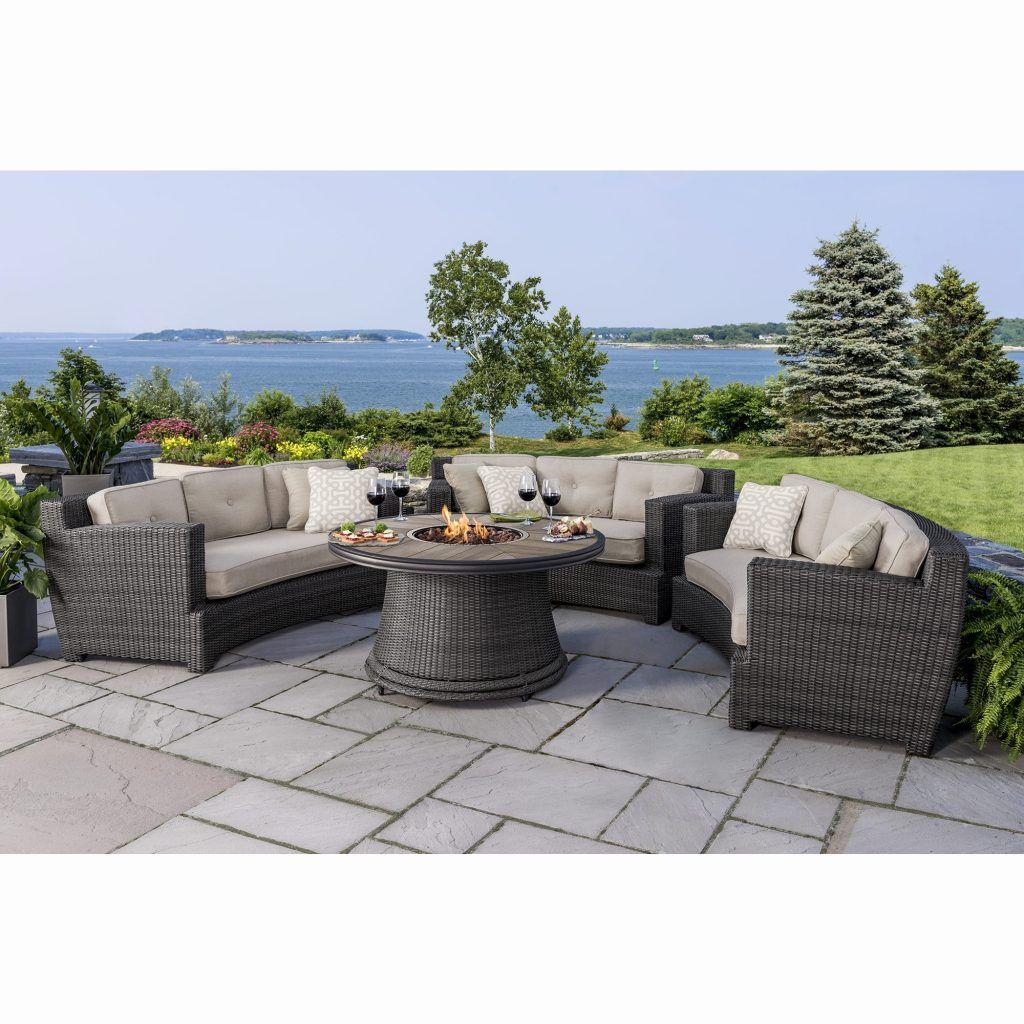 Last Chance Berkley Jensen Outdoor Furniture Bjs Patio Sets Stylish