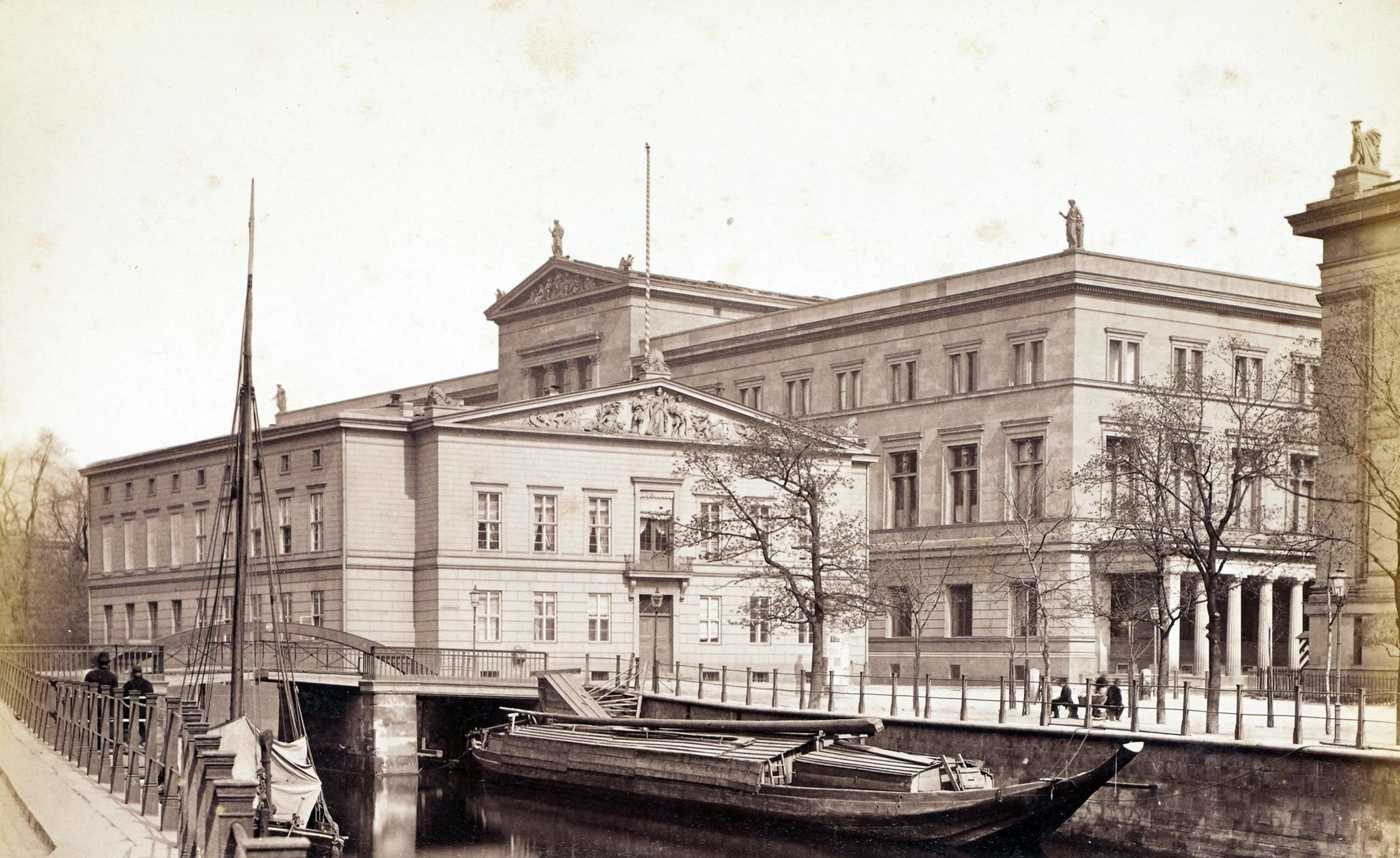 Pin On Berlin 1885