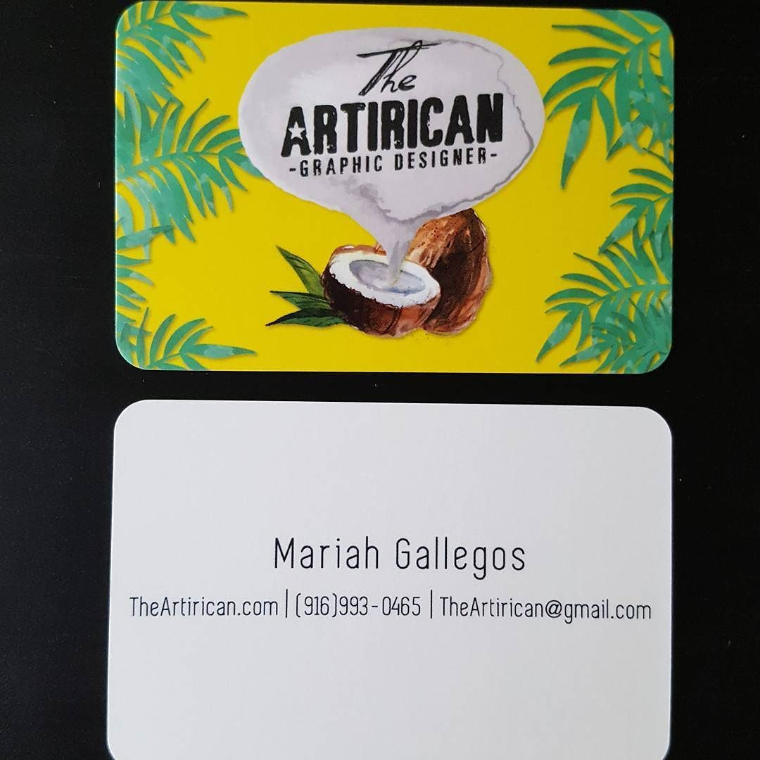 I finally have my business cards made if you need a snapchat i finally have my business cards made if you need a snapchat geofilter business card colourmoves Images