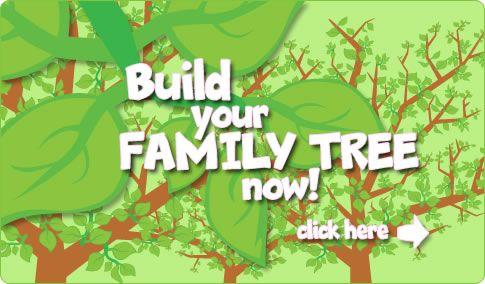 kids kids homeschool pinterest family history genealogy and