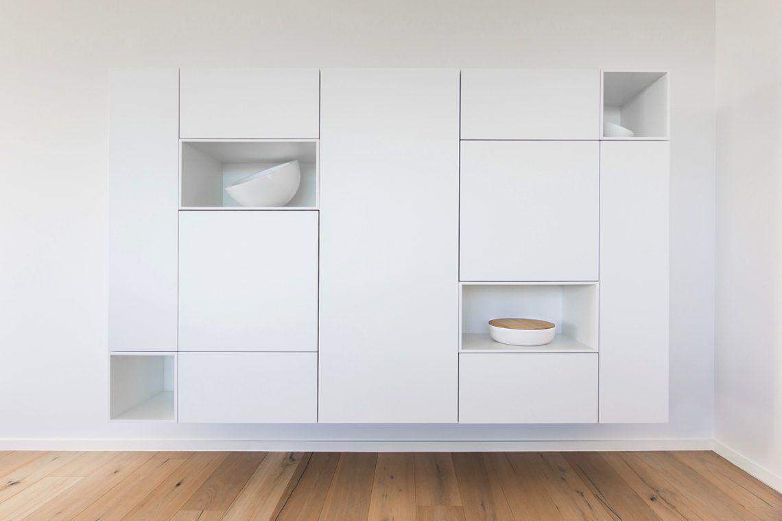 Luxhome interiors project s f hoog □ exclusieve woon en tuin