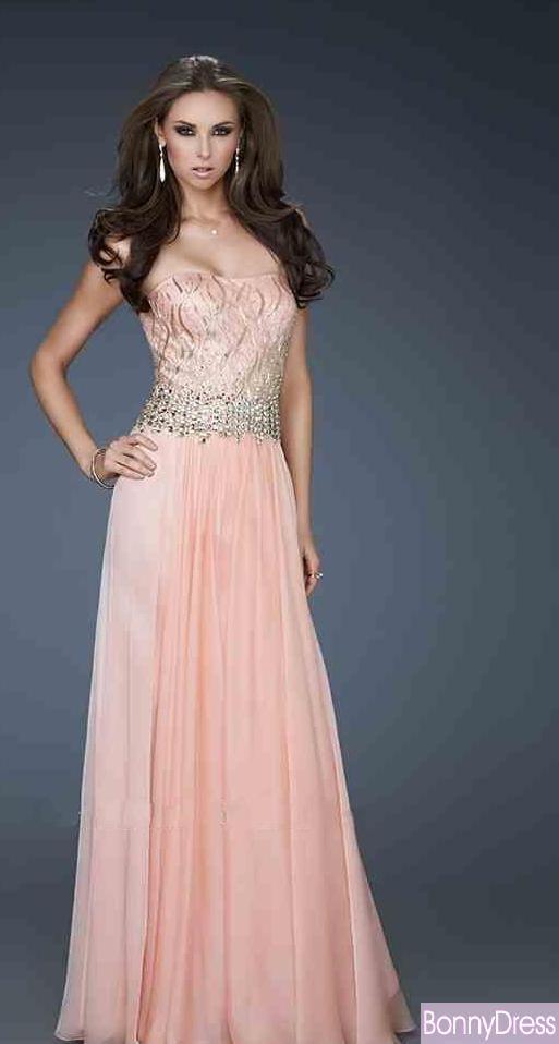 prom dress prom dresses | Women\'s Fashion | Pinterest