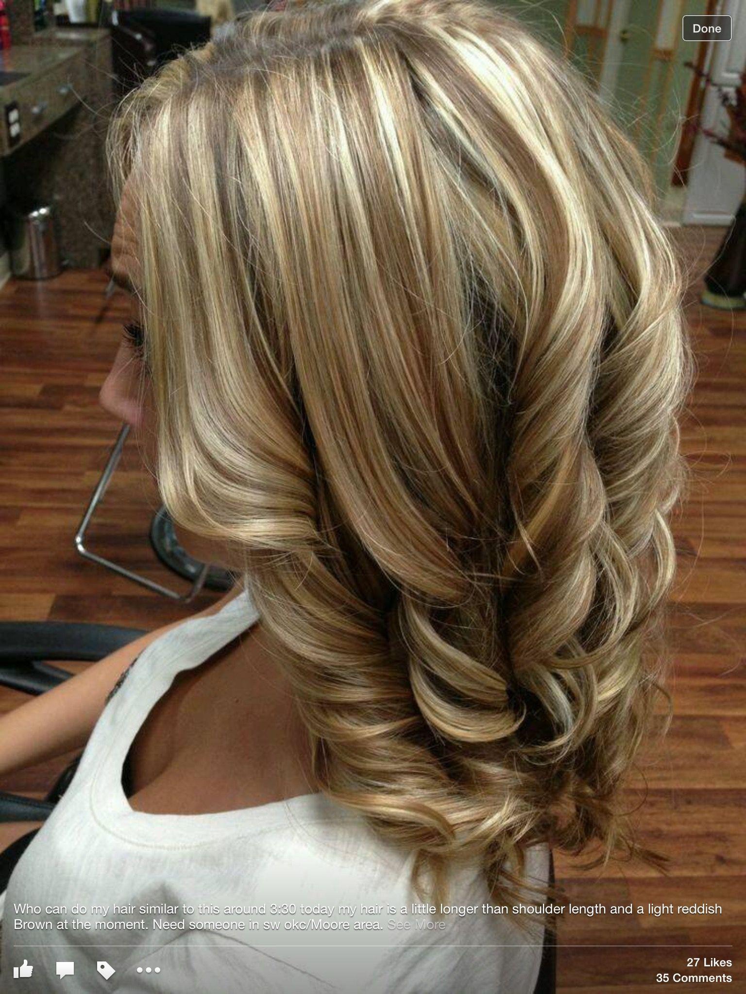 Pin by hamiş on güzellik pinterest hair coloring hair style and