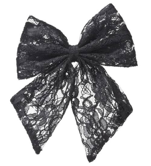 Pin By Cheryl Lynn Kiebler On Bows And Ribbons Lace Bows