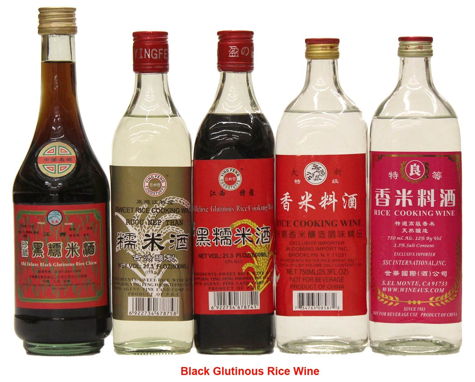 Lovely Substitute For Red Wine In Cooking In 2020 Chinese Cooking Wine Chinese Cooking Cooking Wine