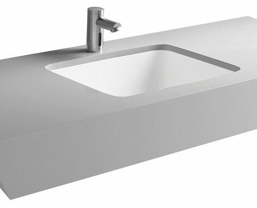 Pin Von Kathrin Bock Auf Badezimmer Keramag Renova Keramag Und