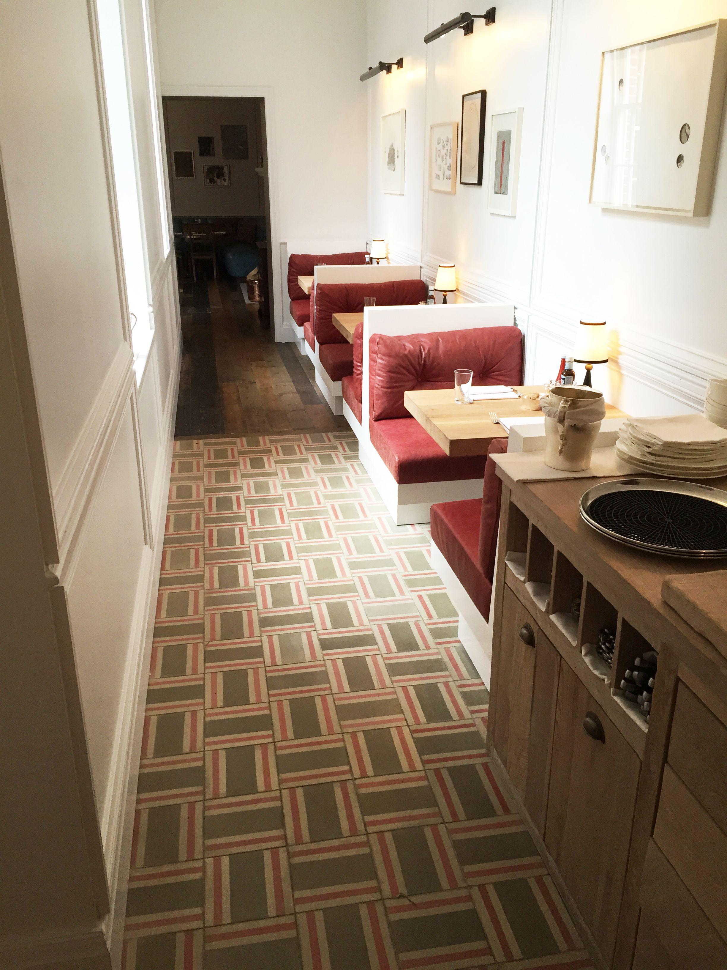 Pesadilla tile soho house soho and parkgate fc bert may milk cherry and lime grey pesadilla tile featured in soho dailygadgetfo Images