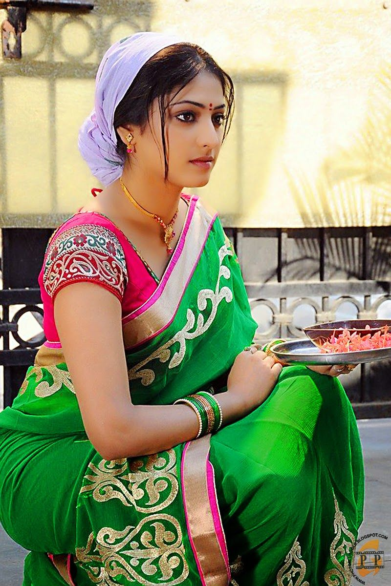Haripriya South Indian Heroine As Homely Girl Hq Photo Galleries Free Photoplusgold