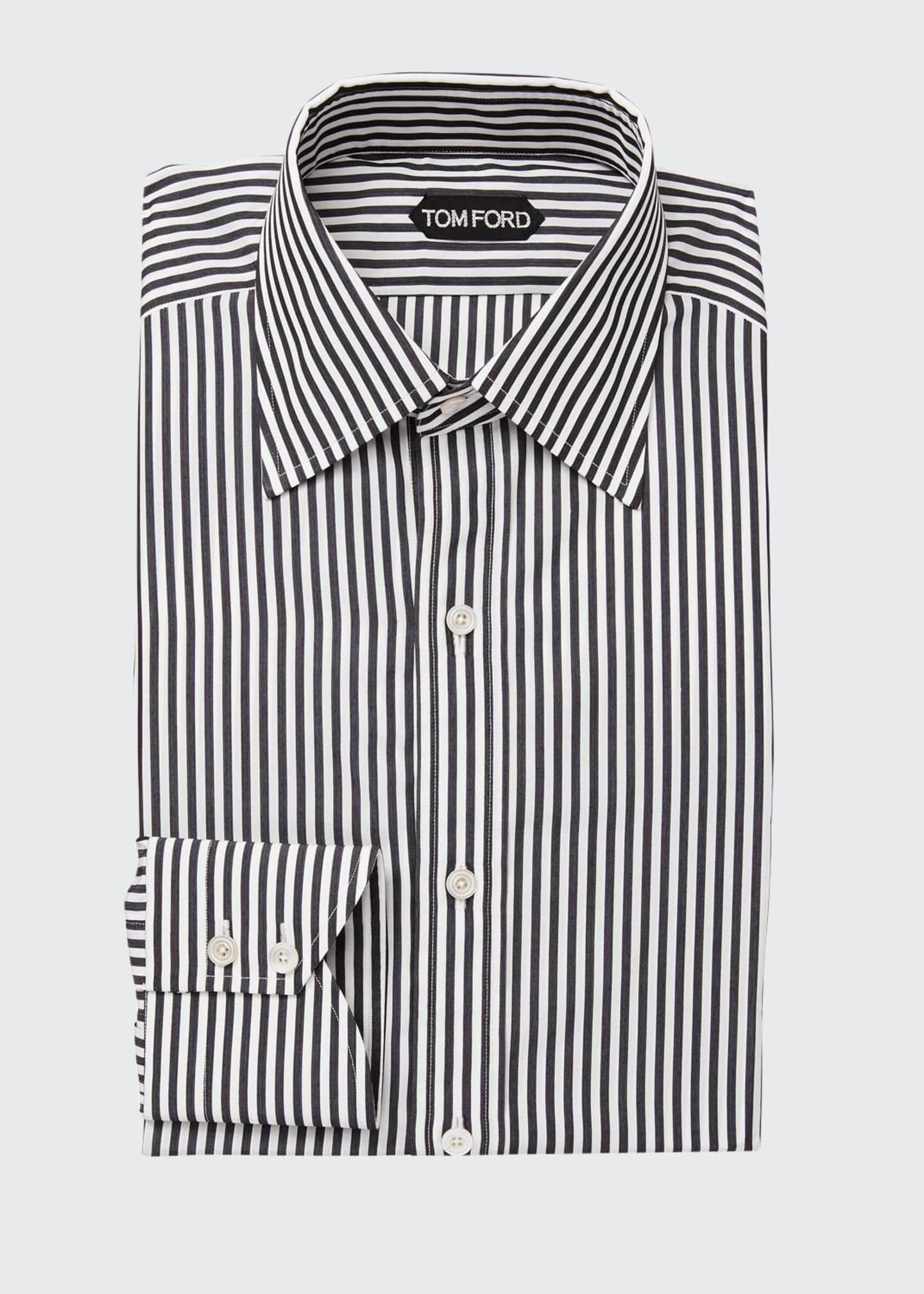 Sisley Paris Phyto Lip Delight Gel Balm Shirts Mens Shirt Dress Tom Ford Dress [ 2016 x 1440 Pixel ]