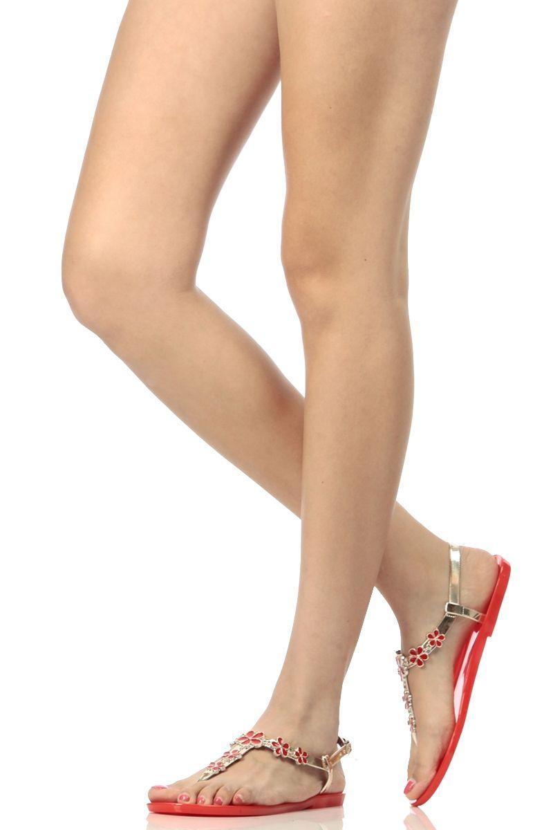 Mens Sandals - Buy online: www.sandalishop.it