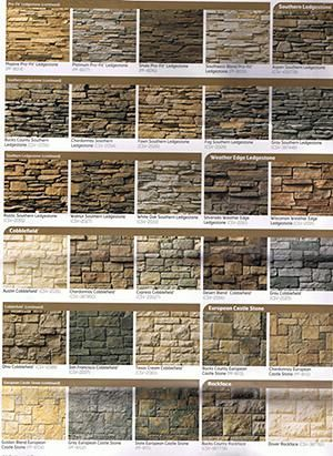 Houses With Dry Stack Stone Exterior Travertine Stone Collection Cultured Dry Stack Stone