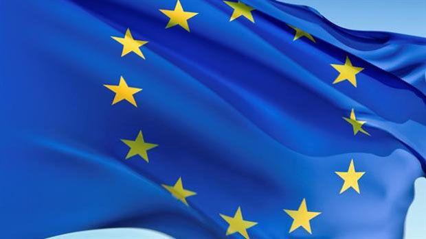 La Unión Europea podría ampliar su investigación contra las grandes tecnológicas http://dtecn.com/apple-investigacion-grandes-tecnologicas/