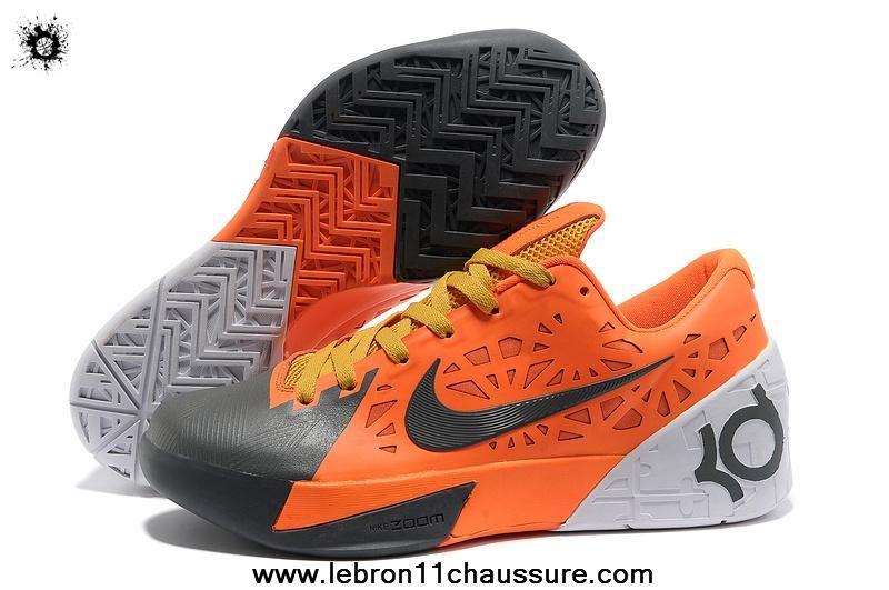 Nehmen Billig Schuhe Billig Deal Kevin Durant Kd 6 Wanda Pratt
