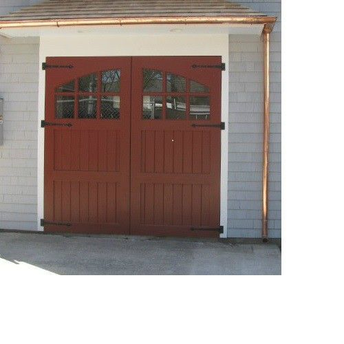 Model Bp 450 Size 8 11 X 8 Frame Wood Grained Powder Coating Walnut Glass 1 4 Lamina Contemporary Garage Doors Modern Garage Doors Glass Garage Door