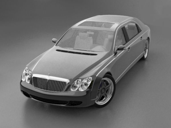 2013 Mercedes Maybach Mercedes Benz Maybach 57s Which Car New Car Model 2013 Car Models Mercedes Benz Maybach Mercedes Maybach Maybach