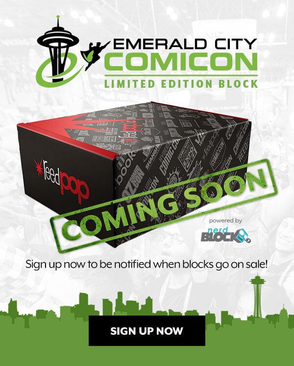 Nerd Block + ReedPop ECCC limited edition box coming soon!     Nerd Block & ReedPop ECCC Limited Edition Box Announced →  http://hellosubscription.com/2017/02/nerd-block-reedpop-eccc-limited-edition-box-announced-2/ #NerdBlock  #subscriptionbox