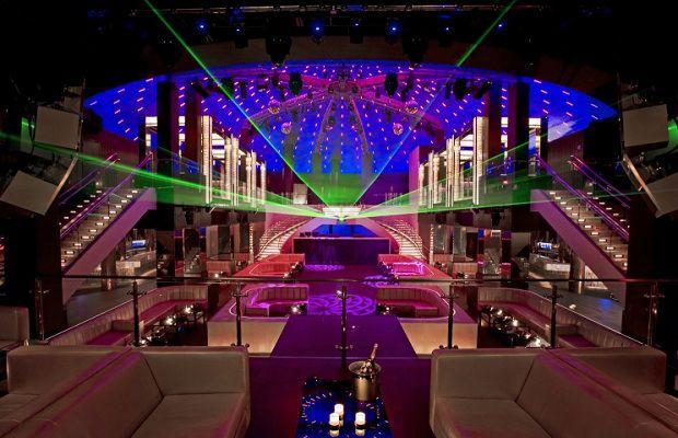 03ed321536bd1271fdcbb6d4da8c7f0c - How Much Is It To Get In Liv Nightclub
