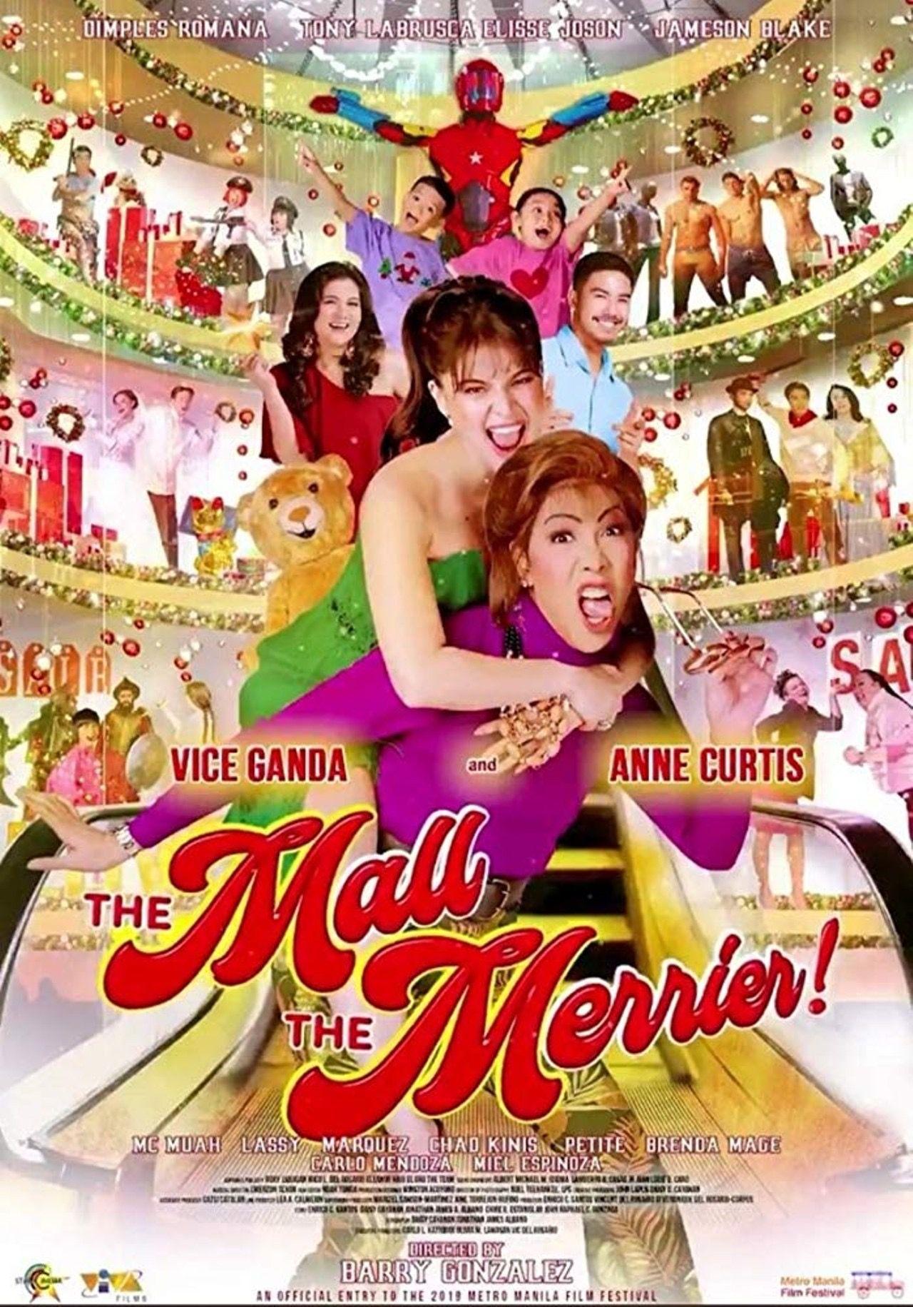 Pin On Filipino Movies N Dramas
