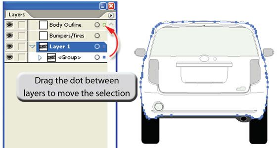vehicle templates for designing wraps in adobe illustrator and photoshop preparation tutorial