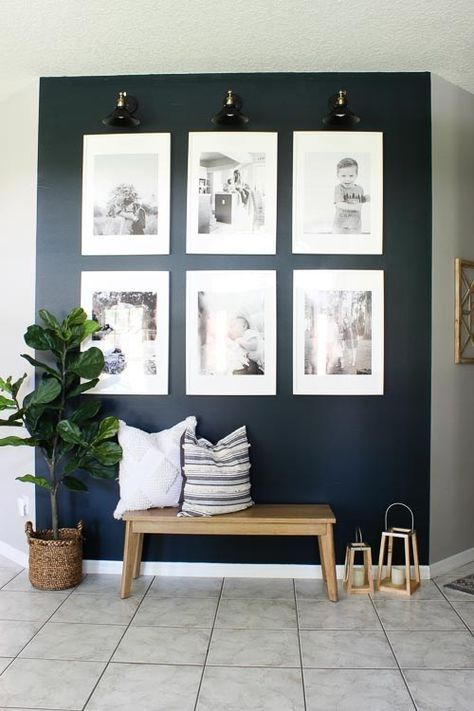 Accent Wall Paint Colors Ideas Accent Walls In Living Room Living Room Orange Living Room Colors