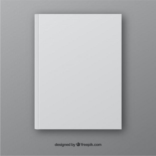 Pin by El gato goloso Maru Aveledo on Design - Resourses - booklet template free download