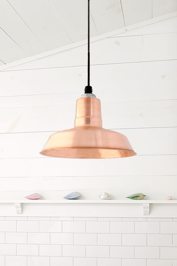 Trendy Copper Light Fixtures Copper Light Fixture