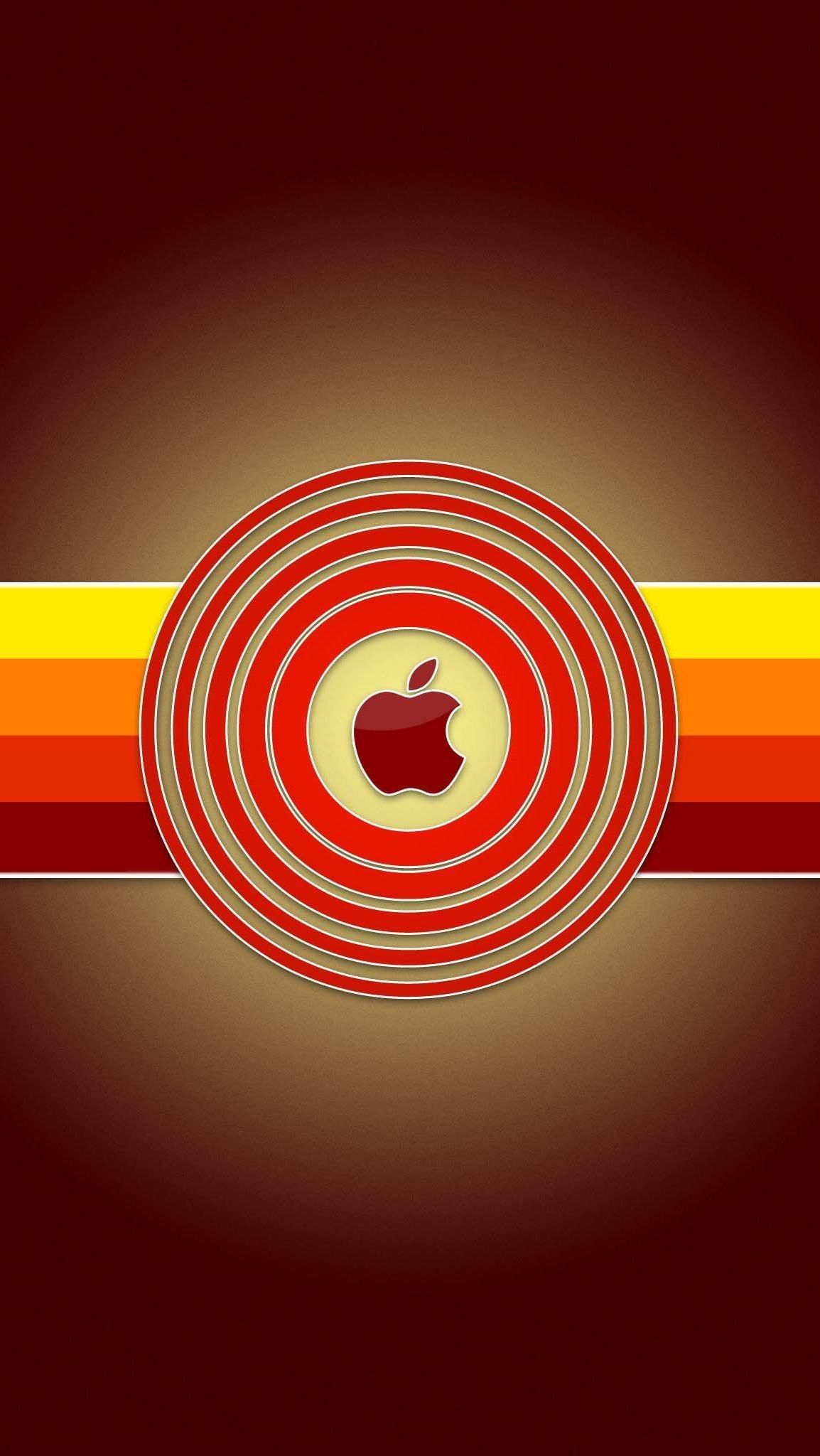 Pin by Małgorzata Wojtowicz on Apple in 2020 Apple logo