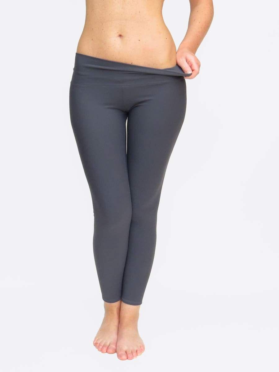 28+ Ultra low rise leggings trends