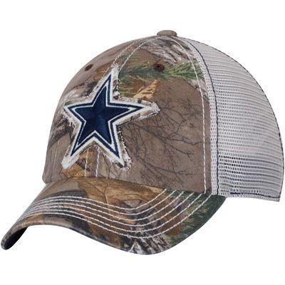 cowboys-mens-personal-fowl-adjustable-snapback-hat-realtree-camo-stone 2b7633b23