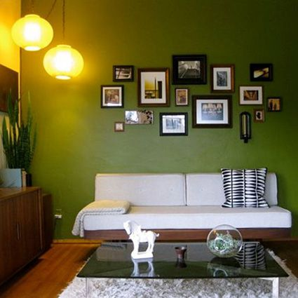 blue, green, interior, design, homedesign, interiordesign, colors, aylinors, Aylin Ors