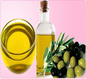 how to become an olive oil taster