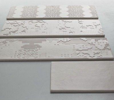 urban edge ceramics - tiles style & design - richmond
