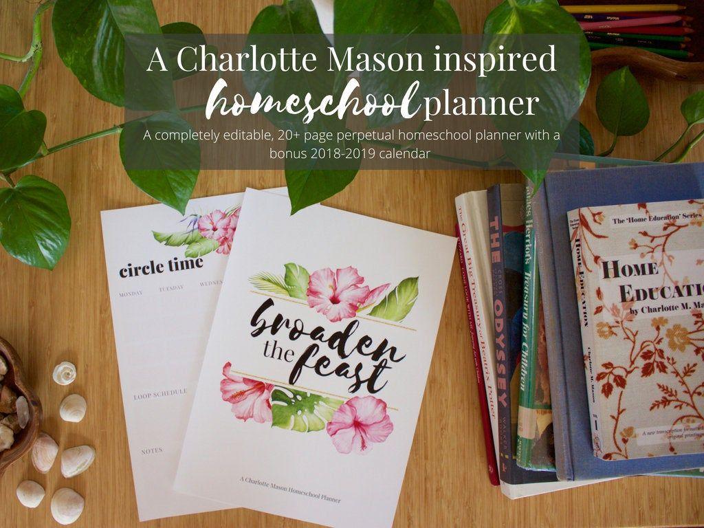 Pin on School planning and organization
