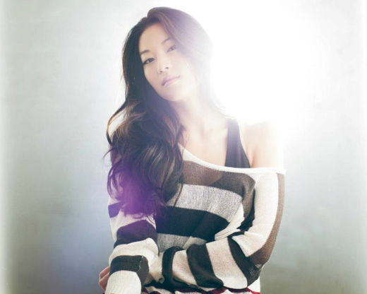 Arden Cho (BS '07, University of Illinois Psychology Department) landed a role on Teen Wolf and says her psychology education at #ILLINOIS helps her understand her characters better. #hireillini
