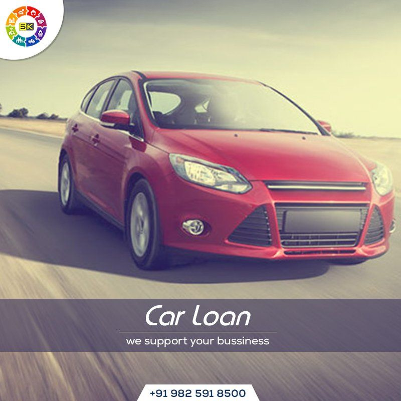 Car Financial Services >> Car Loan S K Finserv Your Wealth Partner All Financial Service