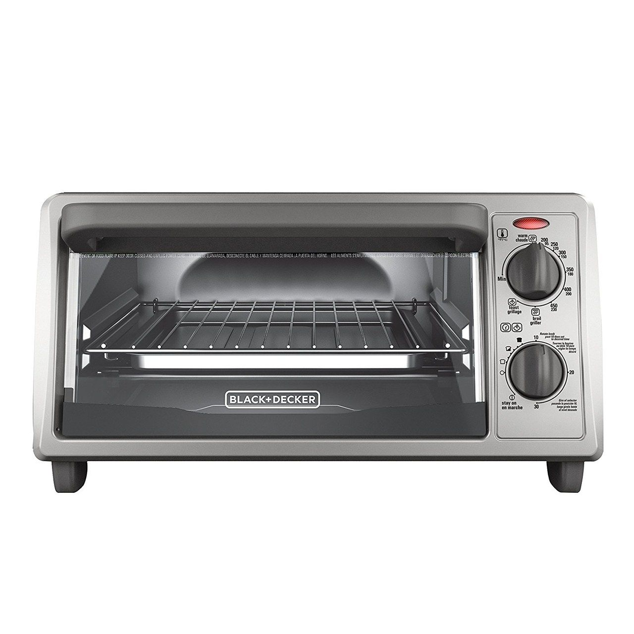 The 10 Best Toaster Ovens According To Customer Reviews French Door Oven Countertop Oven Convection Toaster Oven