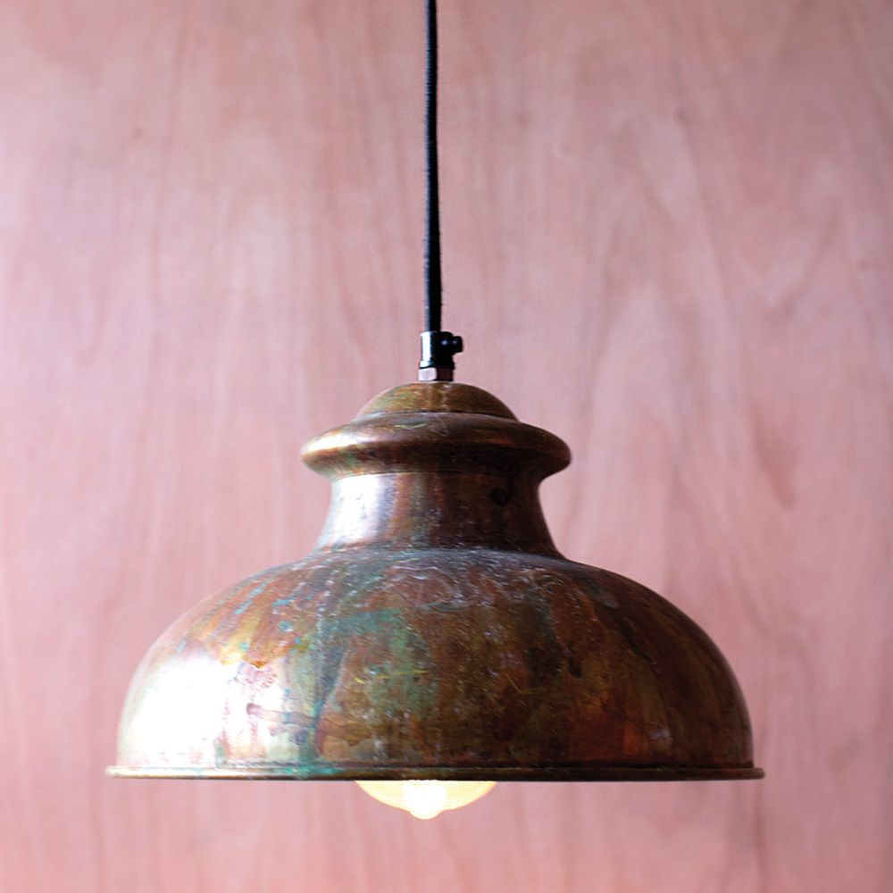 Antique rustic pendant light cabin pinterest pendant lighting