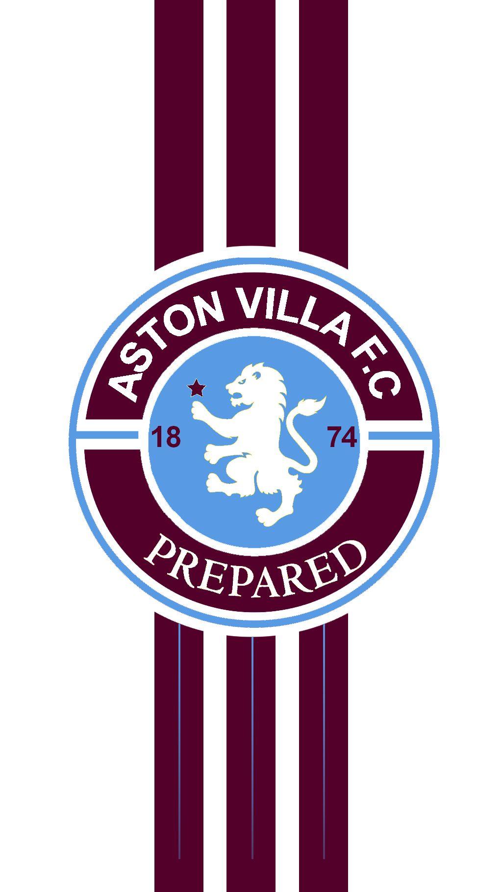 Aston Villa | Sports | Pinterest | Logos, Desktop ...