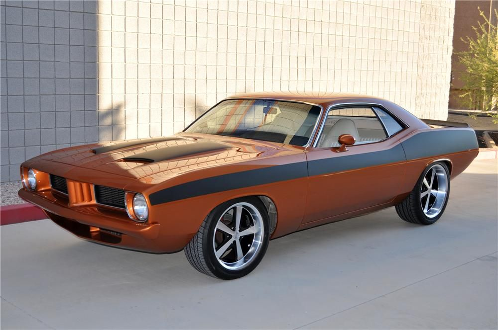 Pin By Jason Struve On Cool Cuda S Classic Cars Muscle Vintage Muscle Cars Mopar Muscle Cars