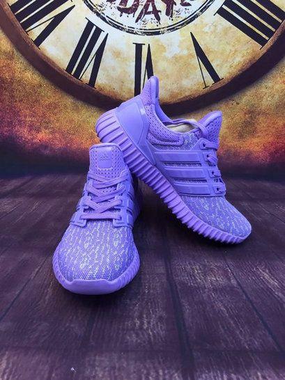 f1effbbbf428c 2018 Purchase Adidas Yeezy Ultra Boost 2016 Hyper Violet Hyper Grape ...