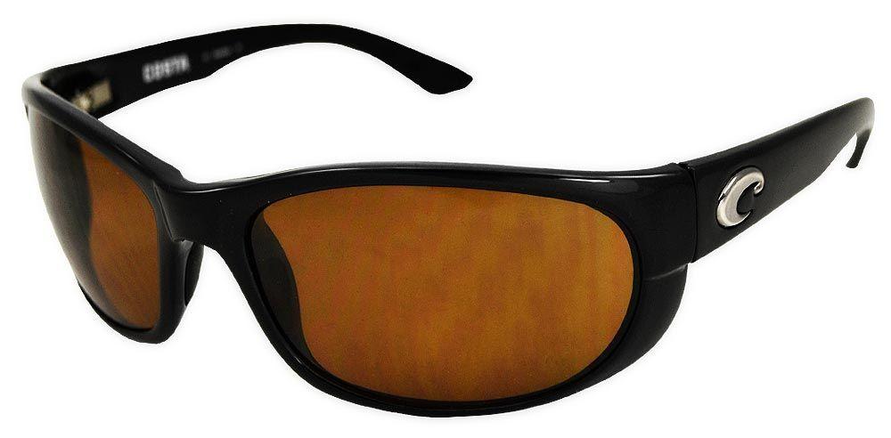 8ba82f8c9d Callaway Sport Series S200 Sunglasses l Rock Bottom Sunglasses ...