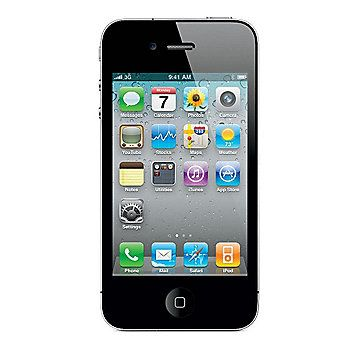 Apple iPhone 4 AT&T 2G 8GB Smartphone Apple iphone 4s