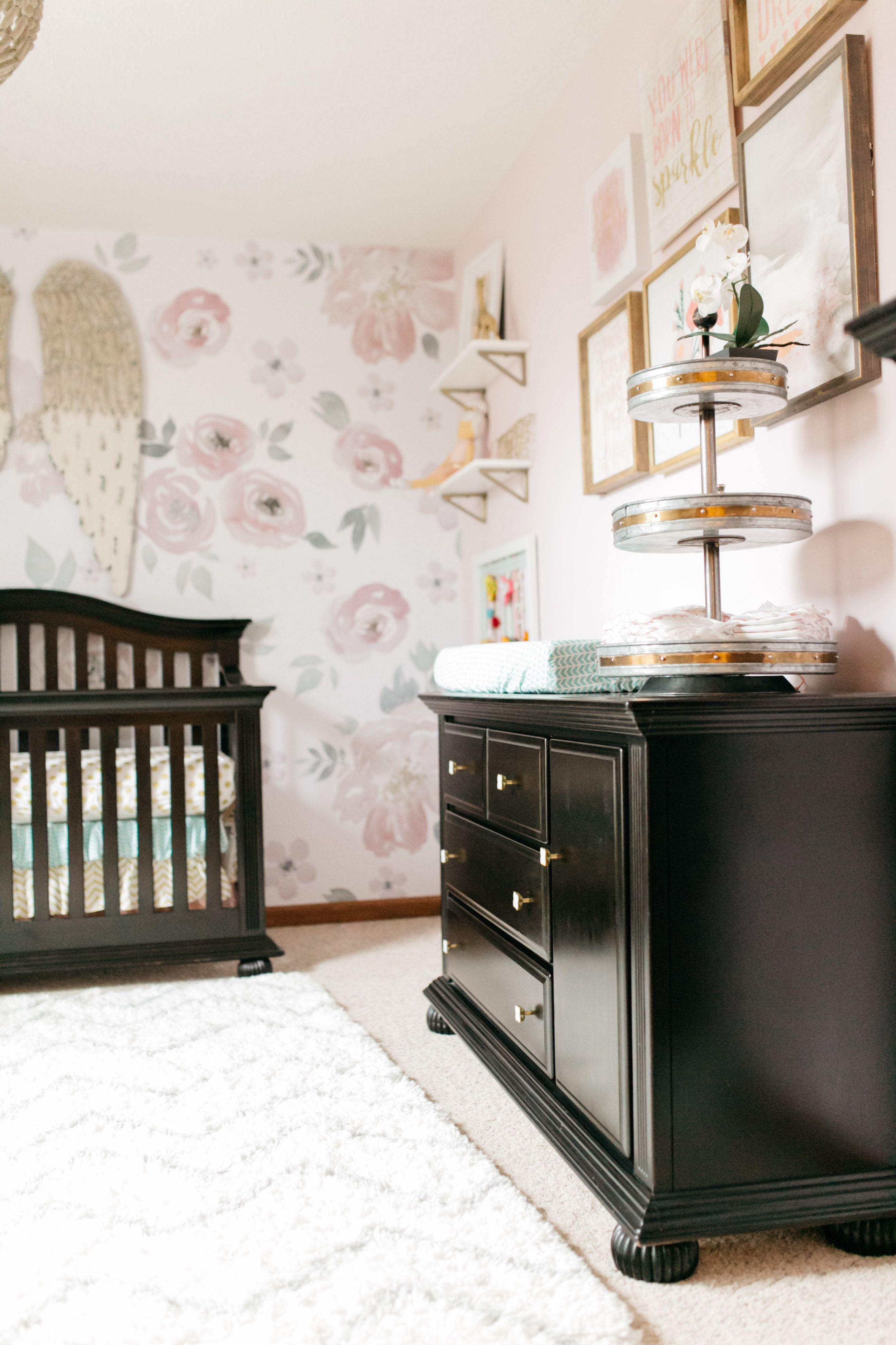 Pin by Tiffany Skilling Interiors on BEDROOMS Interior