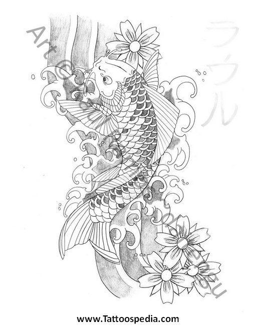 3d koi fish tattoo designs for women koi fish tattoo pictures koi tattoos pinterest koi. Black Bedroom Furniture Sets. Home Design Ideas