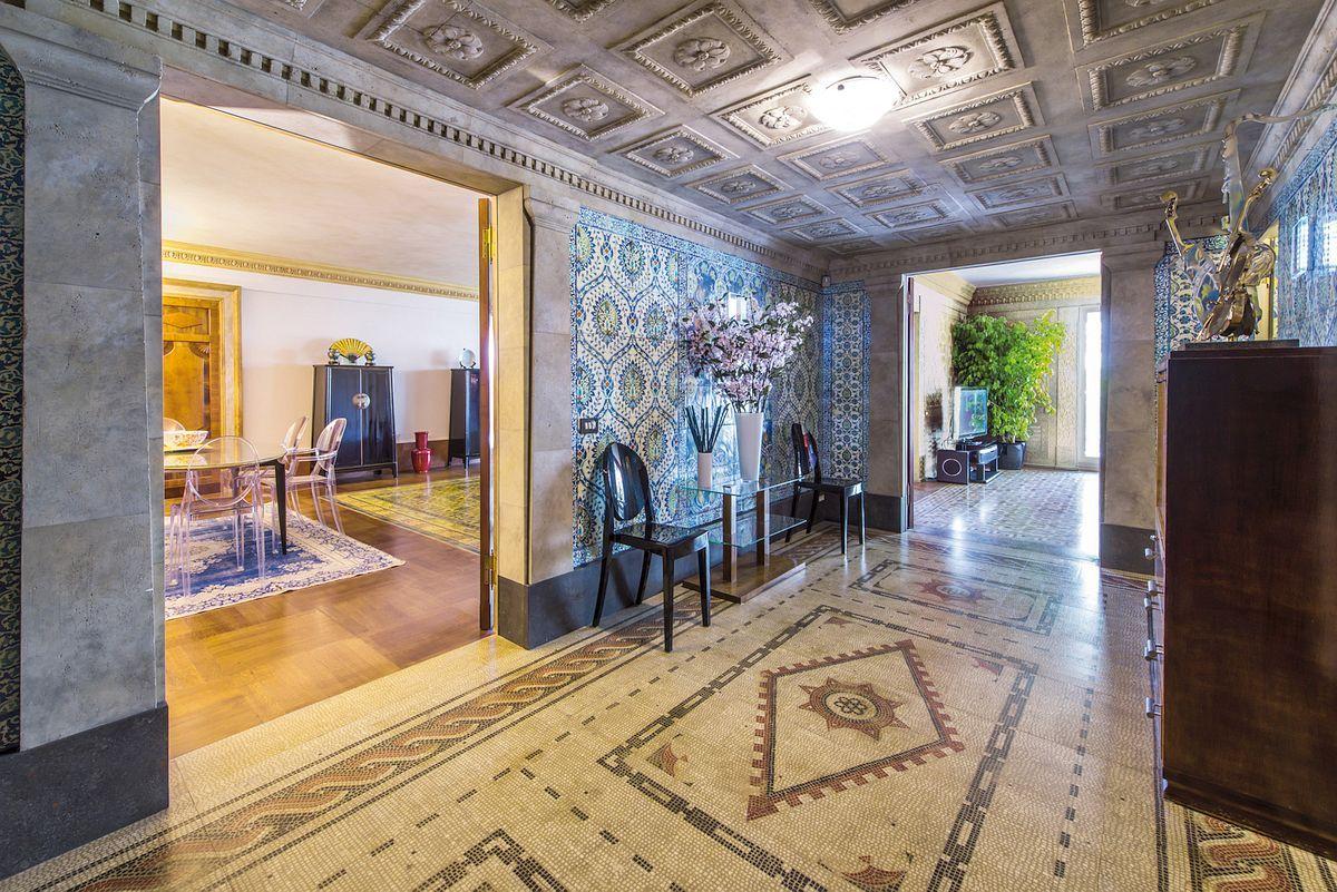 Luxury Apartment for Sale in Monaco Combining... | Monaco ...