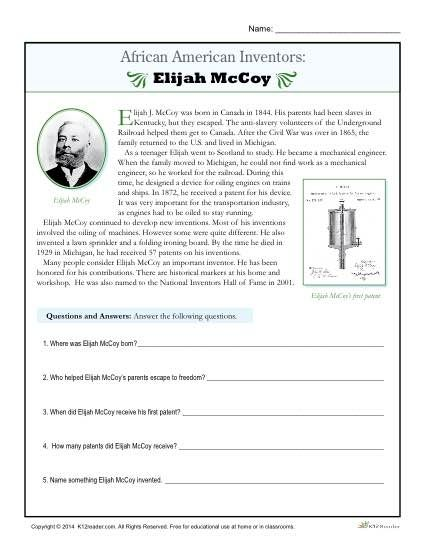5th grade 187 scientific method worksheets for 5th grade